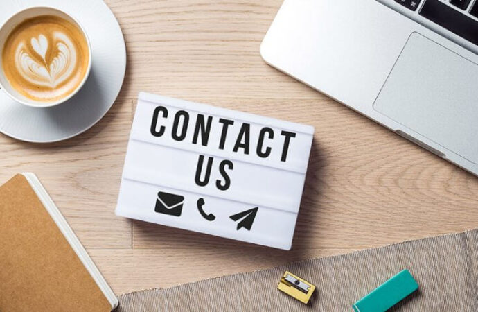 Contact-ISO-27001 fort lauderdale fl